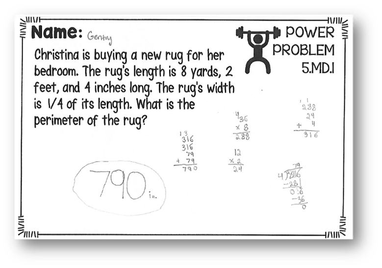 4th-grade-math-word-problems