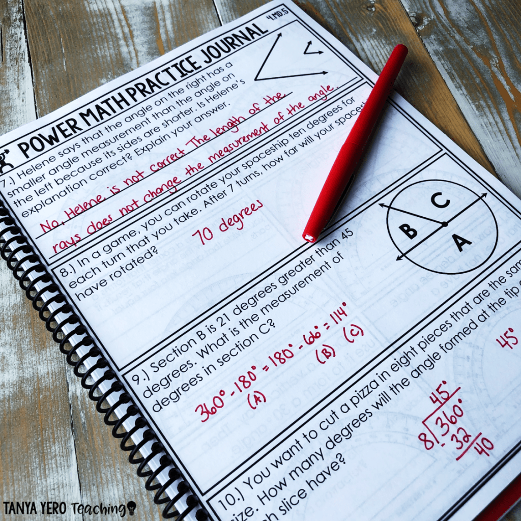 4th-grade-math-word-problems