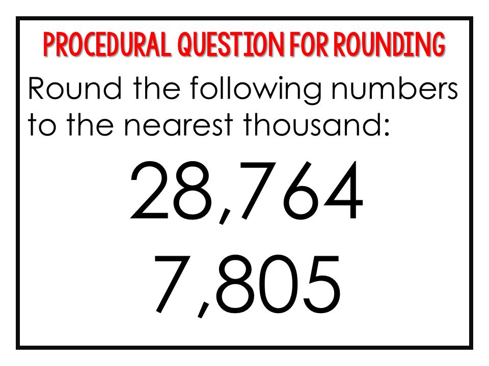 math-question