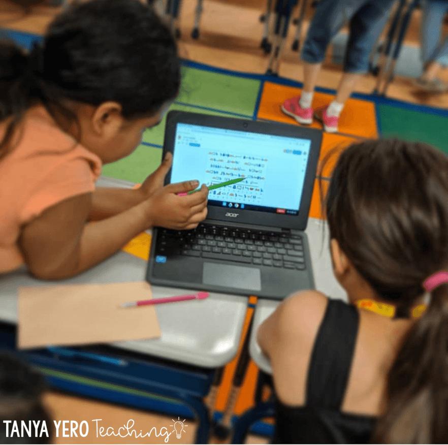 students-using-digital-escapes