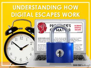 digital-classroom-ecapes