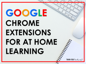 google-chrome-extensions-for-school