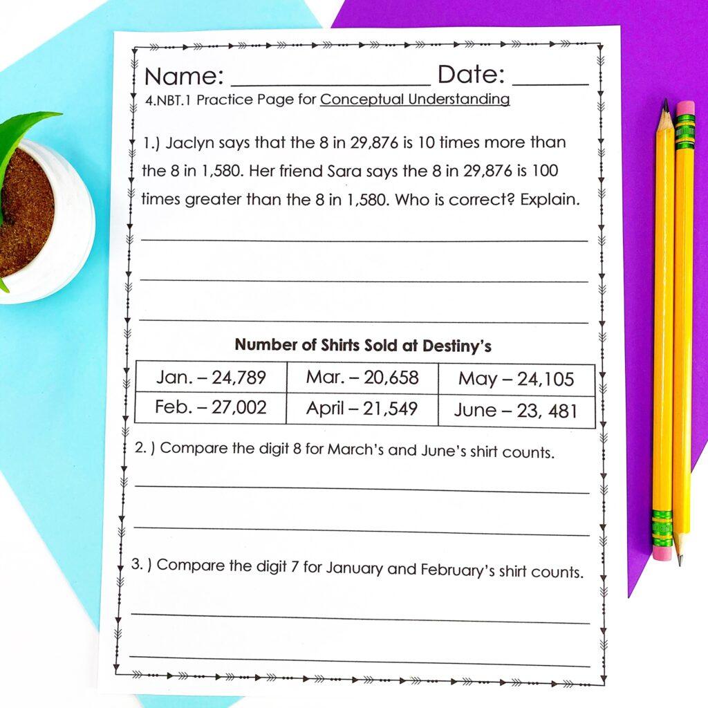 math-intervention-resources