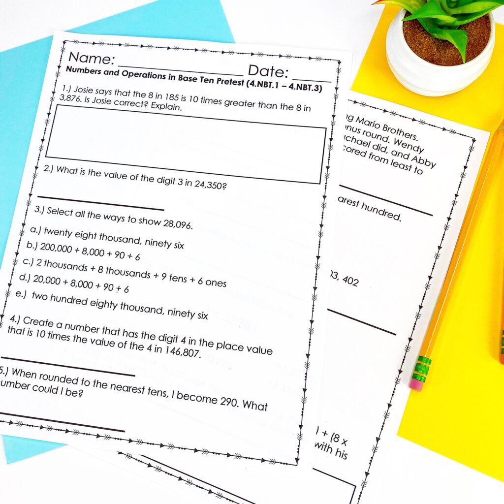 math-intervention-assessments