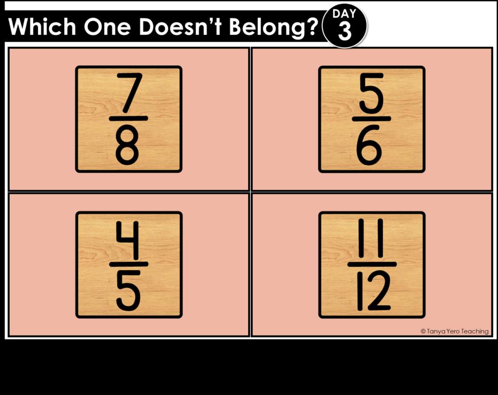 open-ended-math-tasks
